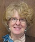 Barbara Pekema, FNP directory