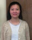 Dr. Qingbo Sui