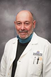 Dr. Roy Schindelheim Edited